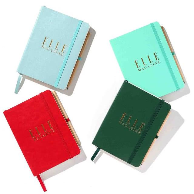 Gift-revistas-Enero-2020-elle-4-modelos-agenda