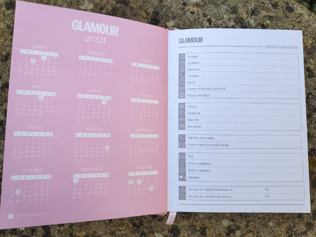 agenda-glamour-2020-principio