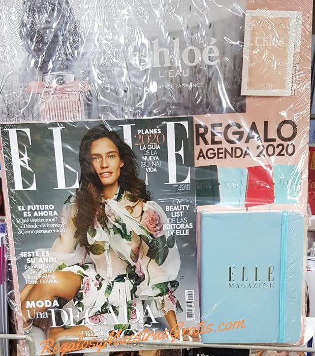 regalos-revistas-enero-2020-elle