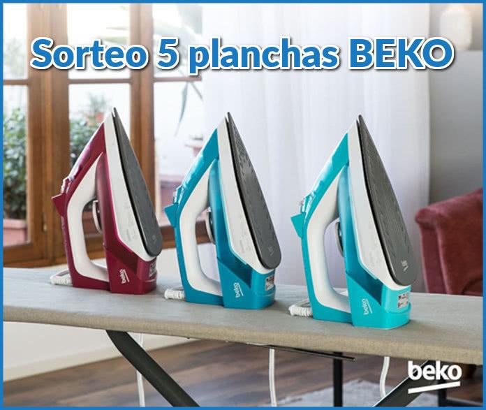 concurso-5-hierros-beko