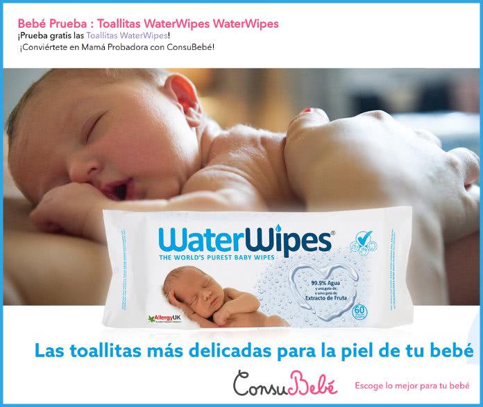 consubebe-test-libre-toallitas-waterwipes