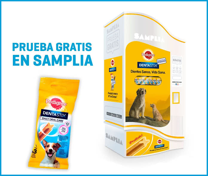 libres muestras-libre Dentastix