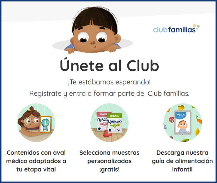 -Libre del club-familias-Ordesa-muestras-Travel-consejos