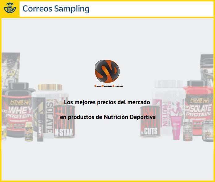 Después de la toma de muestras-proyecto-nutrición-mercado-Fitness