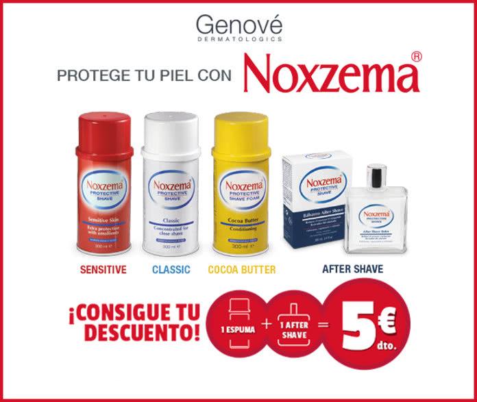 reembolso-Noxzema-5-euro