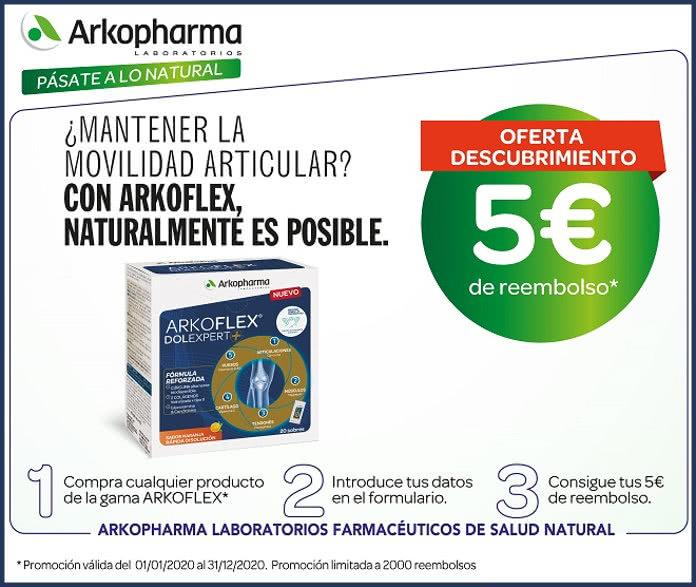 arkoflex-reembolso-5-euro