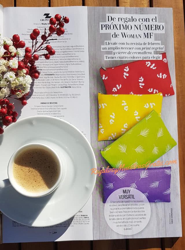 Advance-regalos-revistas-Febrero-2020-mujeres