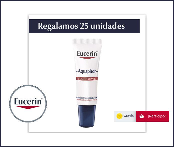 draw-Eucerin-25-units-sos-labio-reparación