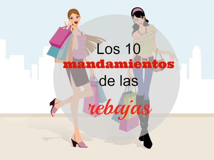 shopping_girls_vector_by_pixeden-d43qy1f