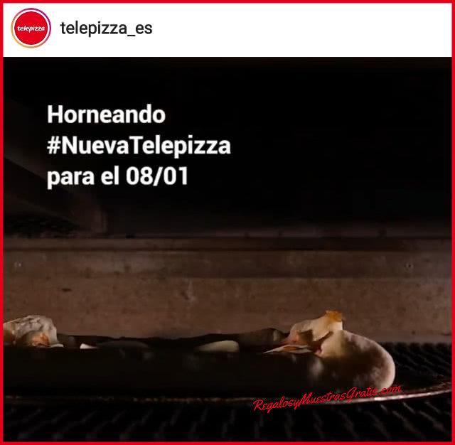 telepizza-new-pizza-free-8 enero