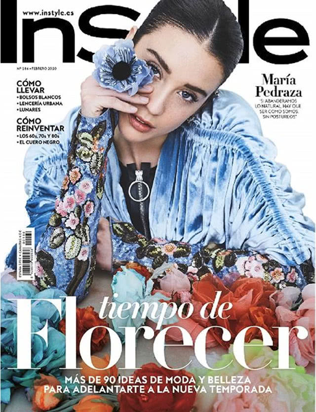 portada de revista-instyle-Febrero-2020