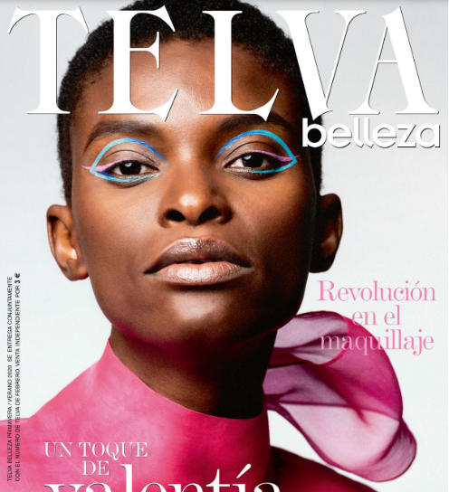 "telva beauty ""width ="" 496 ""height ="" 544 ""srcset ="" https://todomuestras.es/wp-content/uploads/2020/01/_677_Regalos-de-las-revistas-de-febrero-de-2020.png 496w, https://www.ahorradoras.com /wp-content/uploads/2020/01/telva-137x150.png 137w, https://www.ahorradoras.com/wp-content/uploads/2020/01/telva-46x50.png 46w ""dimensiones ="" (máx. -ancho: 496px) 100vw, 496px"
