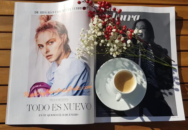 Advance-regalos-revistas-Febrero-2020-Telva