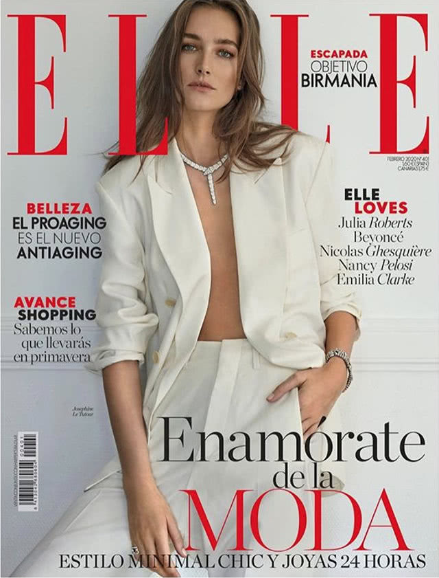 elle-revista-portada-Febrero-2020