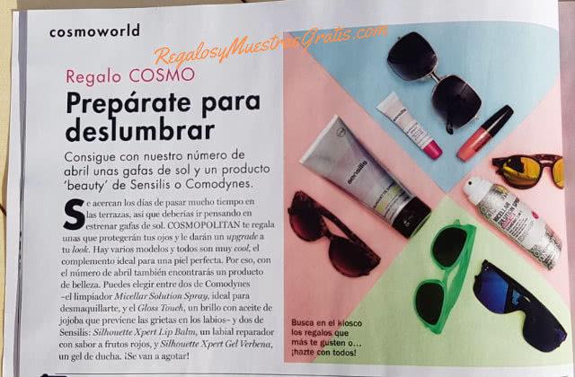 Advance-regalos-revistas-Abril-2020-cosmopolita