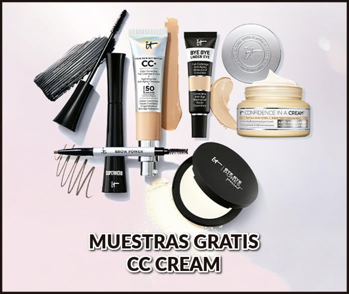 muestras de libre-cc-crema-en-cosmética