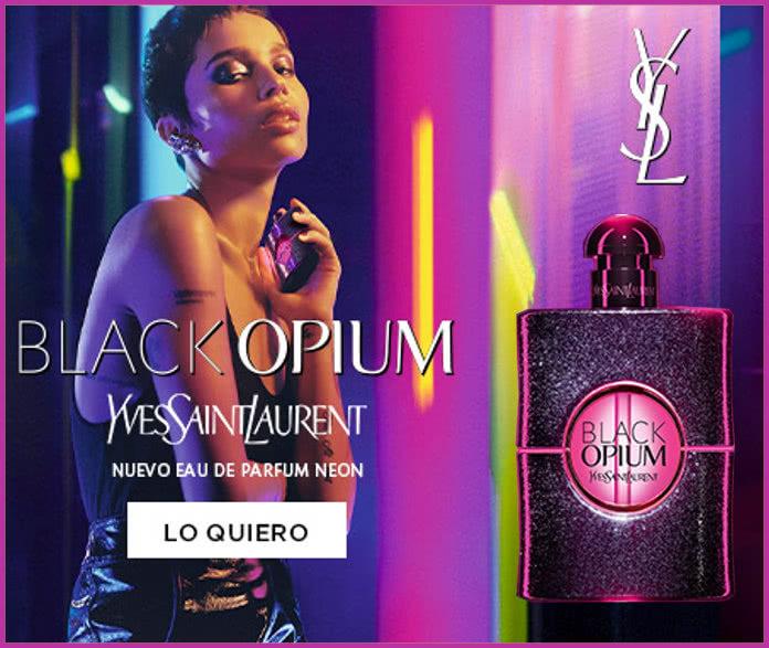 muestras gratis-black-opium-ysl