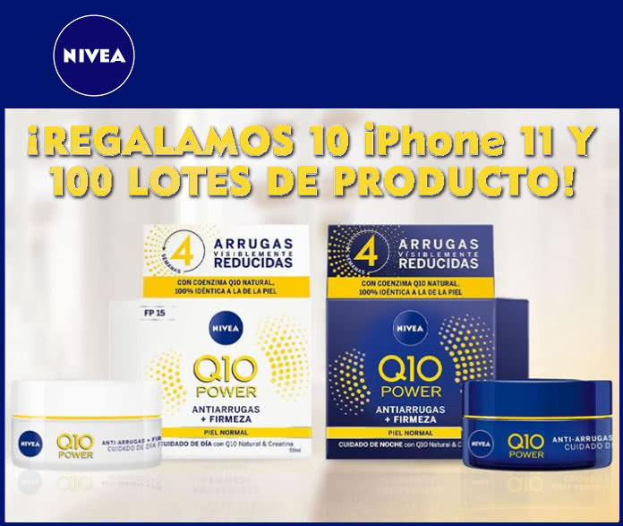 mucha nivea-sortea-10-iphone11-100