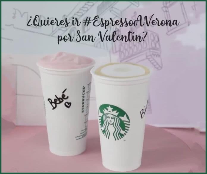 dibujar-starbucks-san-valentin-viaje-Verona