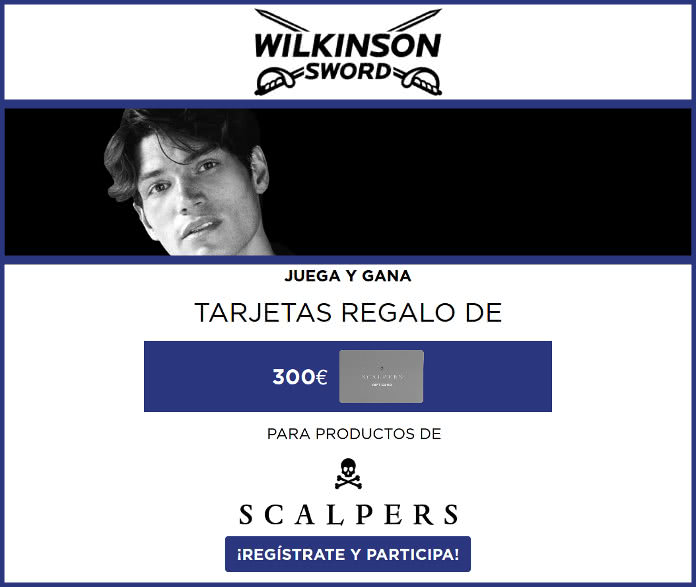 dibujar-cards-Wilkinson-300-euros-revendedores