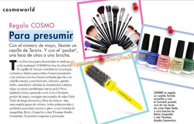 Presentación preliminar de regalos-revistas-mayo-2020-cosmopolita
