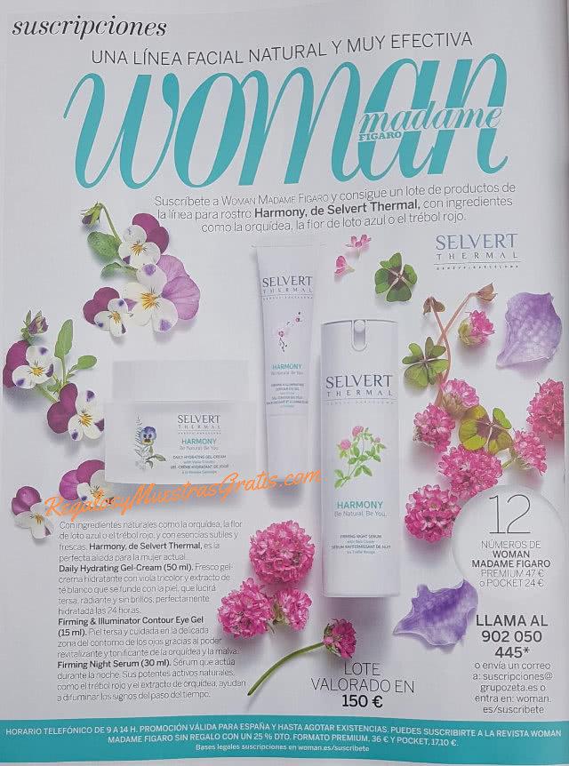 regalos por suscripción-revista-mujer-Abril-2020.jpg