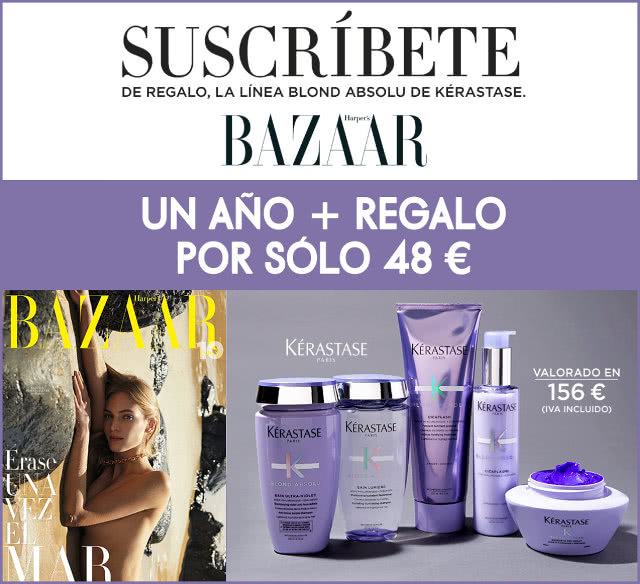 regalos por suscripción-revista-bazar-Abril-2020.jpg