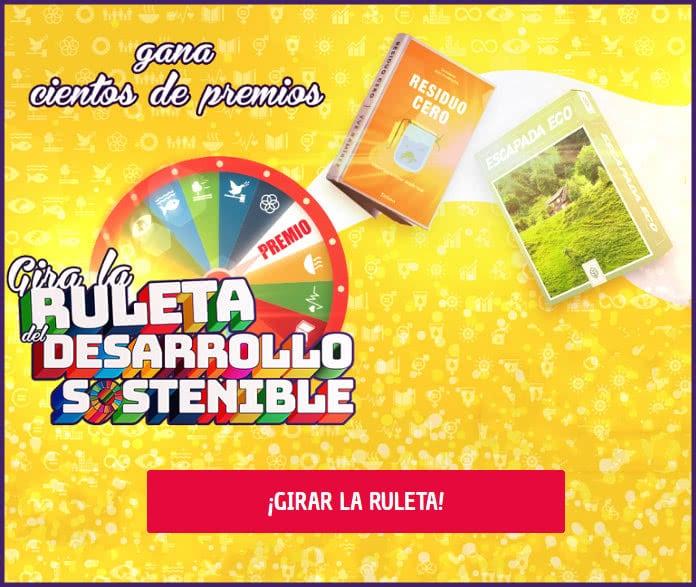 Sigaus-la-roulette-Desarrollo sostenible