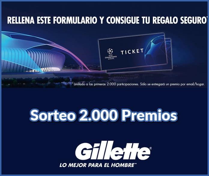 rifas-Gillette-2000-premios