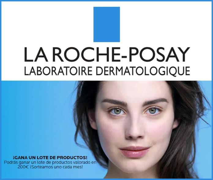 euros de lotería meses-la-Roche-Posay-mucho-200