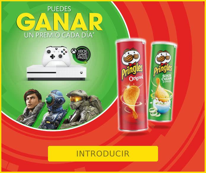 Pringles-premios-cada-día-xbox