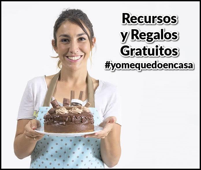segunda compilación-free-regalos-yomequedoencasa