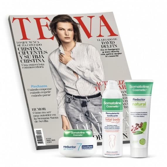 regalos-revista-suscripción Telva-Abril-2020.jpg
