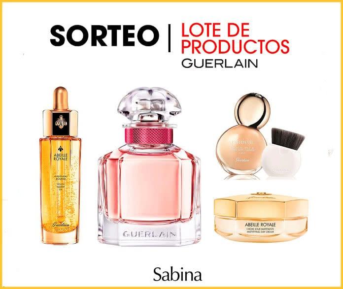 SORTEO-perfumeria-Sabine