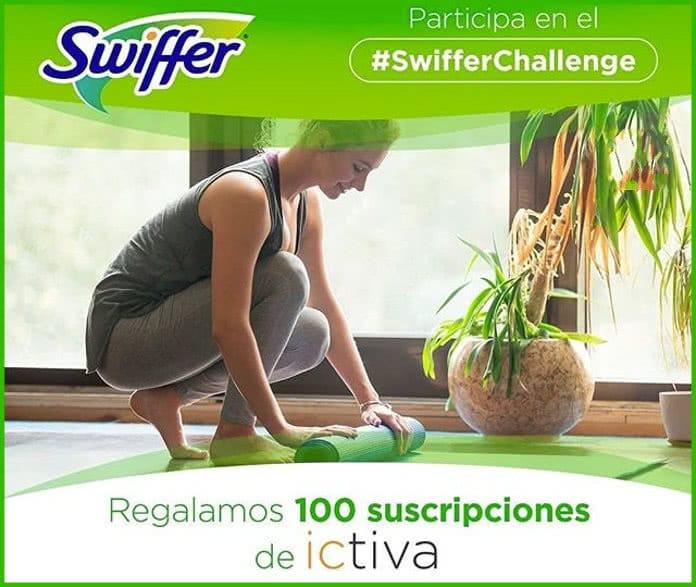 proximaati-Swiffer-sorteo-100-ictivia