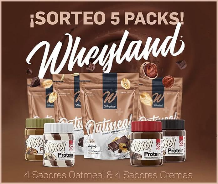 paquetes de sorteo-wheyland-5-