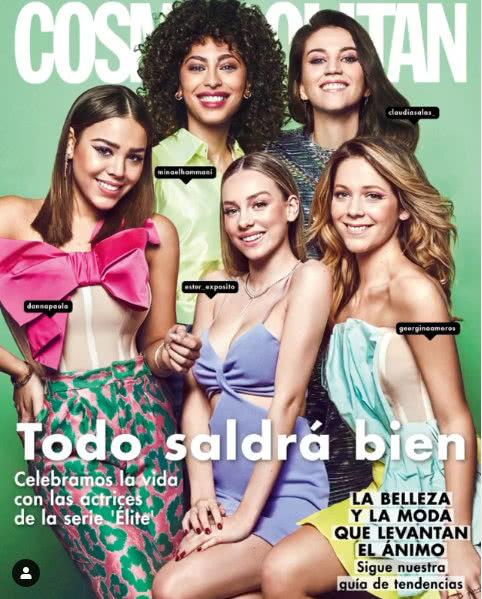 portada de revista cosmopolita-mayo-2020