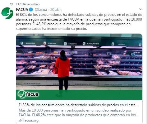 """facua """"width ="""" 473 """"height ="""" 398 """"srcset ="""" https://todomuestras.es/wp-content/uploads/2020/04/1587590041_983_Los-precios-de-los-supermercados-suben-46.png 473w, https://www.ahorradoras.com/ wp-content / uploads / 2020/04 / facua-178x150.png 178w, https://www.ahorradoras.com/wp-content/uploads/2020/04/facua-50x42.png 50w """"data-size ="""" ( ancho máximo: 473px) 100vw, 473px"""