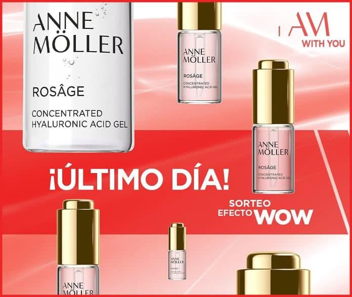 sorteo-flash-Anne-Moller