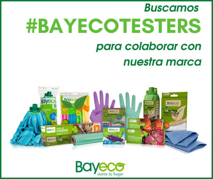 bayeco-Busca-Nuevos-tester