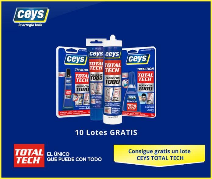 rifas-Ceys-10-gratis-Lotes