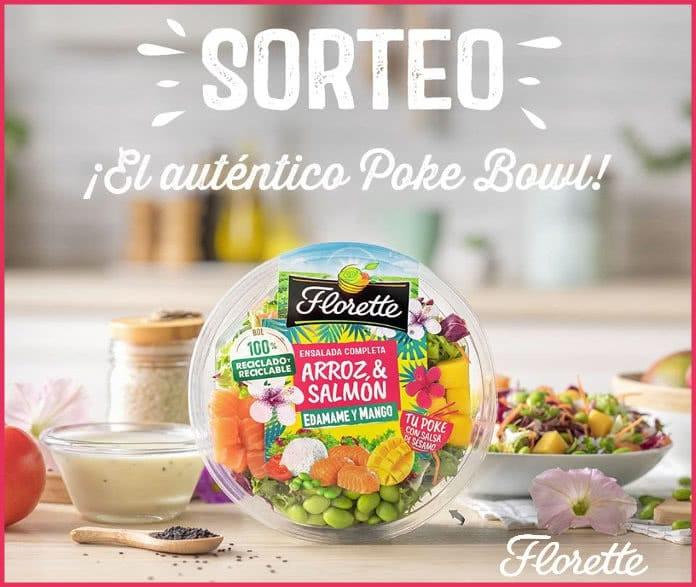 sorteo-florette-liebre-bol