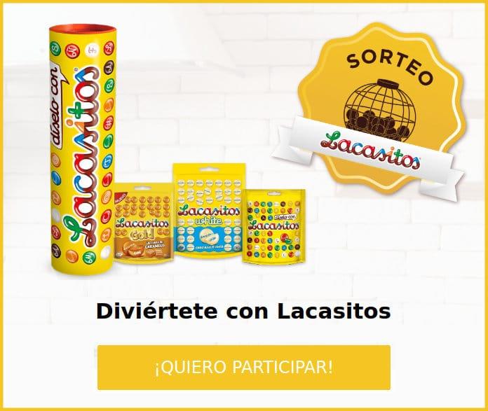 sorteo-lote-Lacasitos