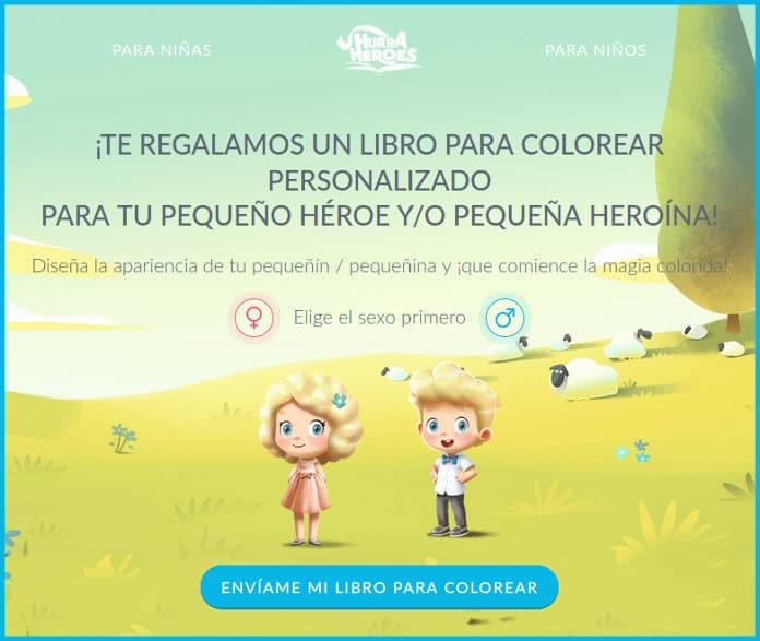 free-book-hurra-héroes-a-colores