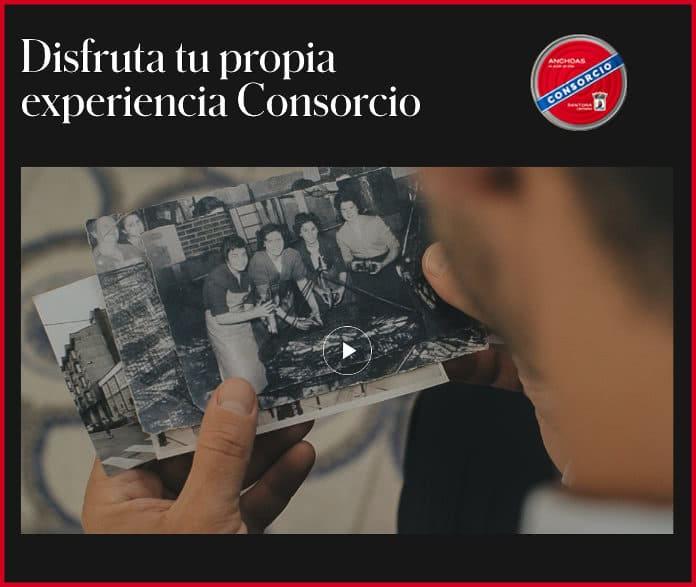 SORTEO-conservas-Consorcio-historias