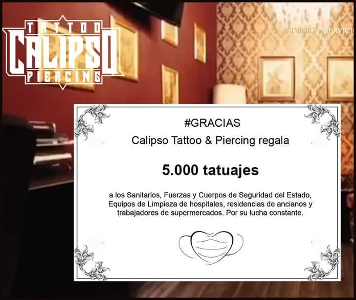 calypso-touch-da-5000-tatuajes
