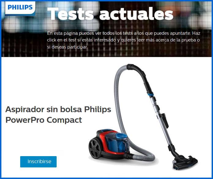 Philips-metro-vacío-no-bag-PowerPro
