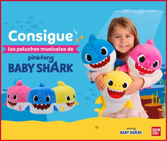 mayoral-sortea-felpa-baby-tiburón-cubo-musical