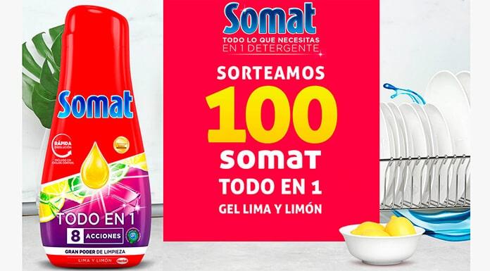 Your Club House 100 Somat Lotería todo en 1