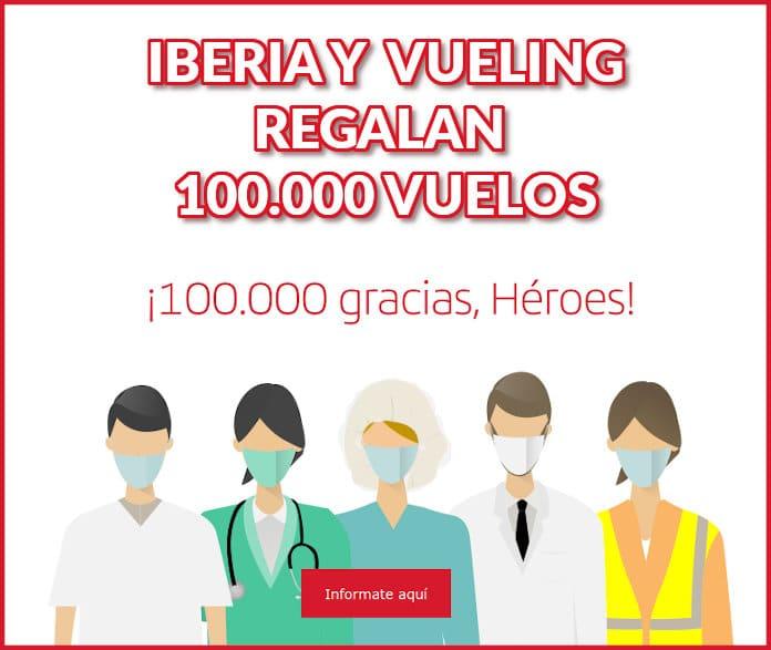 100000-vuelo-libre-Iberia-vueling